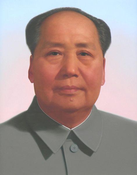 Der große Diktatorcheck