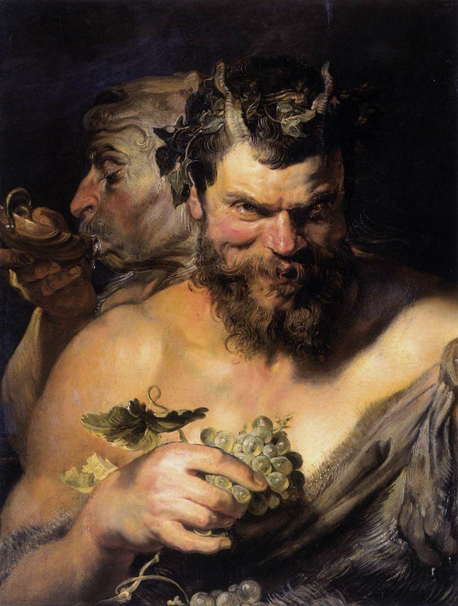 2_-rubens-two-satyrs
