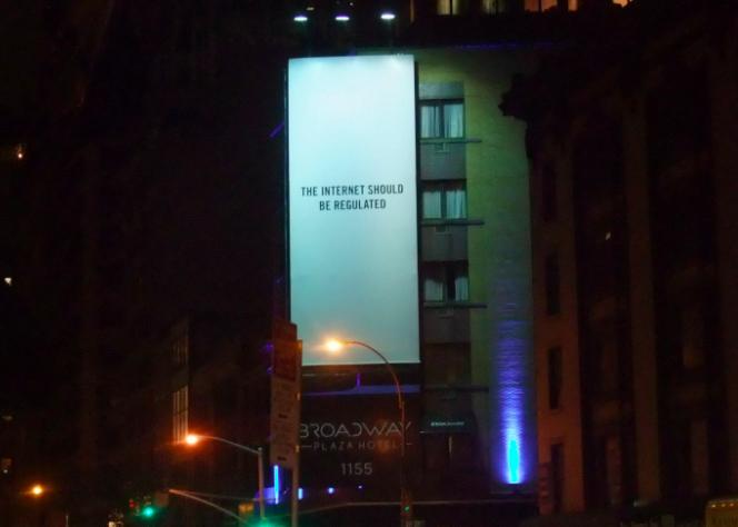 """Ein Angriff auf unsere Freiheit – Welzers """"Smarte Diktatur""""(VIDEO)"""