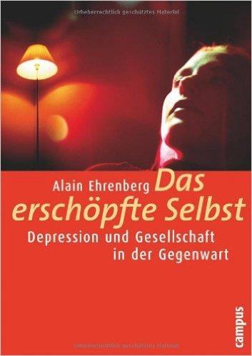 Ehrenberg Depression