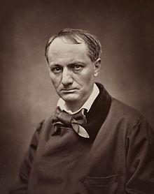 220px-etienne_carjat_portrait_of_charles_baudelaire_circa_1862
