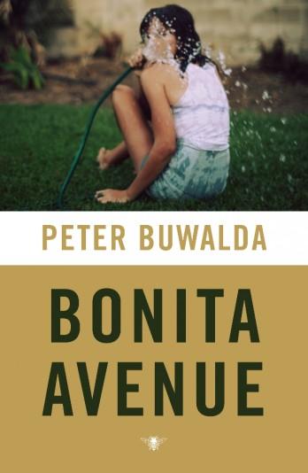 Peter Buwalda: BonitaAvenue