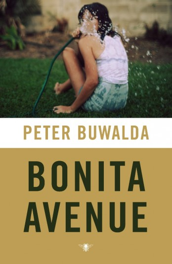 bonitaavenue-348x534