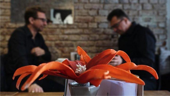 CafegespraechBlogbuster-768x432
