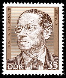 220px-Stamps_of_Germany_(DDR)_1974,_MiNr_1945