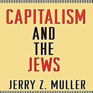 Der Kapitalismus und die Juden [RadioSchau21]