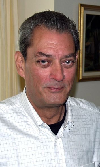 Paul_Auster_in_New_York_City_2008