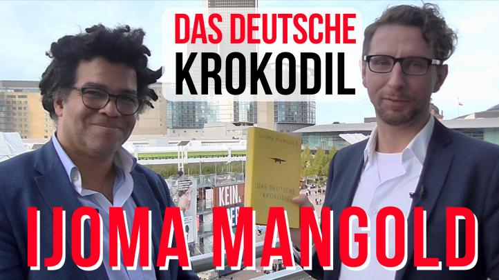 FDP wählen-.png