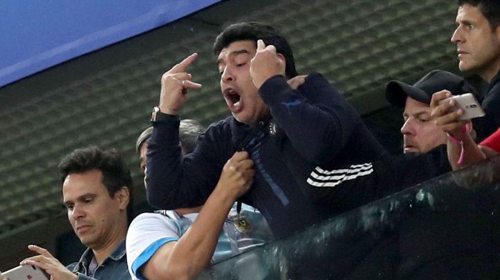 skysport_de-maradona-skandal_4346549