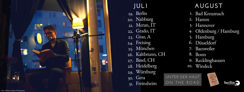 tourdaten unter der haut on the road.jpg