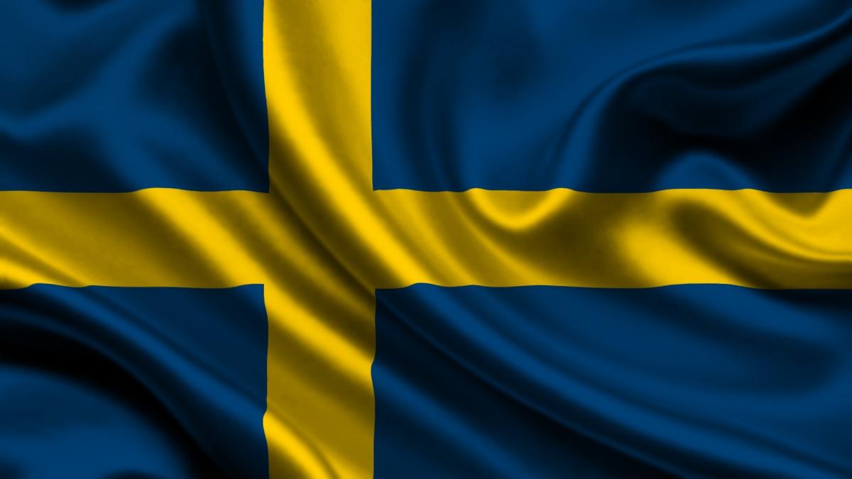 Warum redet keiner mehr über Schweden?
