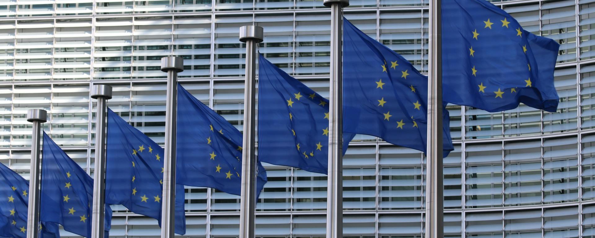 """Freibrief für Zensur: Verhaltenskodex der EU-Kommission zur """"wirksamen Bekämpfung der Desinformation"""""""