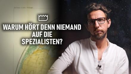 Gunnar Kaiser